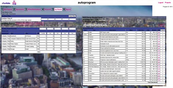 autoprogram2
